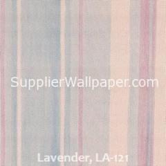 lavender-la-121