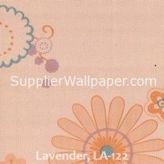 lavender-la-122