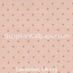 lavender-la-123