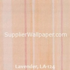 lavender-la-124