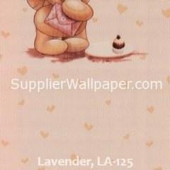 lavender-la-125