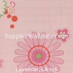 lavender-la-126