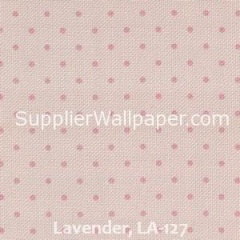 lavender-la-127