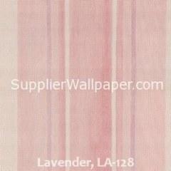 lavender-la-128