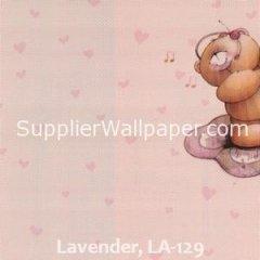 lavender-la-129