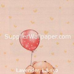 lavender-la-130