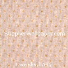 lavender-la-131