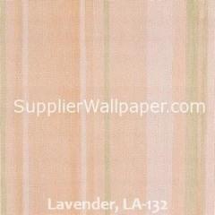 lavender-la-132
