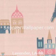 lavender-la-133