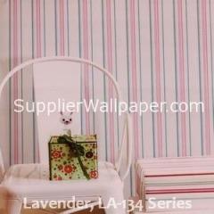 lavender-la-134-series