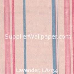 lavender-la-134