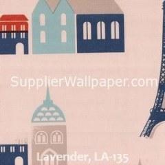 lavender-la-135