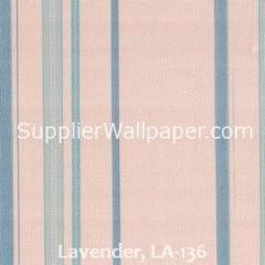 lavender-la-136