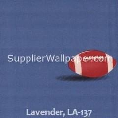 lavender-la-137