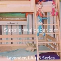 lavender-la-138-series