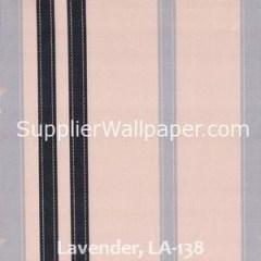 lavender-la-138