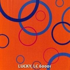 LUCKY-LC-60001
