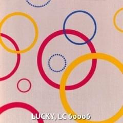 LUCKY-LC-60006