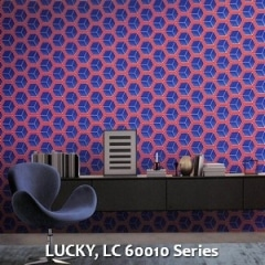 LUCKY-LC-60010-Series
