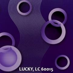 LUCKY-LC-60015