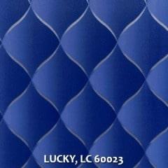 LUCKY-LC-60023