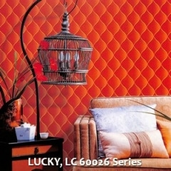 LUCKY-LC-60026-Series