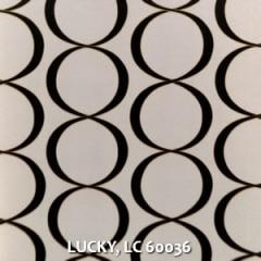 LUCKY-LC-60036
