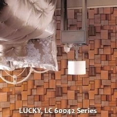 LUCKY-LC-60042-Series