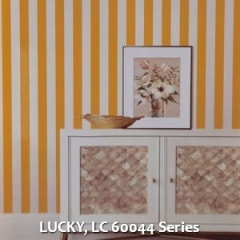 LUCKY-LC-60044-Series