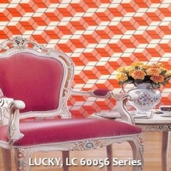 LUCKY-LC-60056-Series