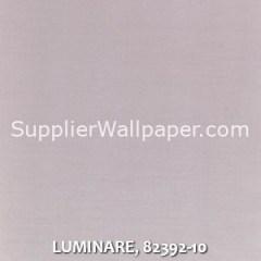 LUMINARE, 82392-10