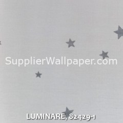 LUMINARE, 82429-1