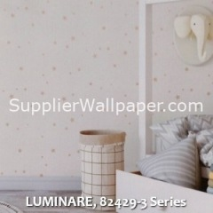 LUMINARE, 82429-3 Series