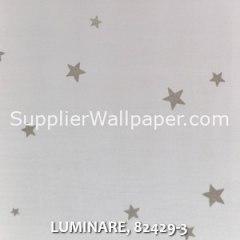 LUMINARE, 82429-3