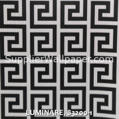 LUMINARE, 83200-1