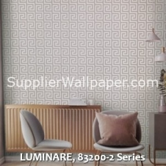 LUMINARE, 83200-2 Series
