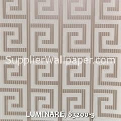 LUMINARE, 83200-3