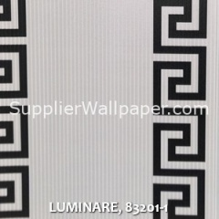 LUMINARE, 83201-1