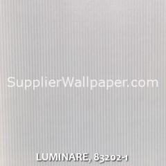 LUMINARE, 83202-1