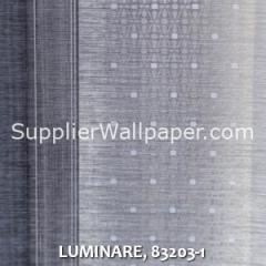 LUMINARE, 83203-1