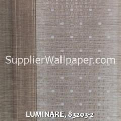 LUMINARE, 83203-2