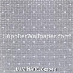 LUMINARE, 83204-1