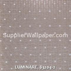 LUMINARE, 83204-2