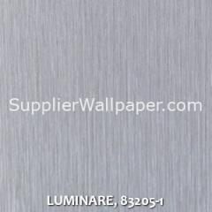 LUMINARE, 83205-1