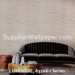 LUMINARE, 83206-1 Series