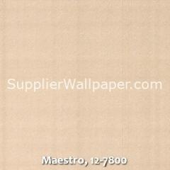 Maestro-12-7800