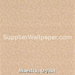 Maestro-12-7801