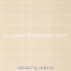 Maestro-12-7802