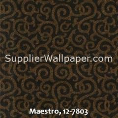 Maestro-12-7803