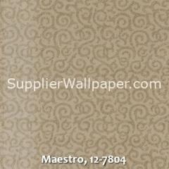 Maestro-12-7804